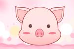 听说生肖猪是十二生肖当中名副其实的有福气,你怎么看呢