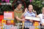 四川一校長遭教師刺傷死亡,人逼急了,不是狗急跳墻就是魚死網破