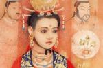 唐朝嫁出去和親的,基本上都是假公主,難道不怕被發現嗎