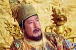崇禎皇帝勵精圖治、勤政節儉,為何最后還是成為了亡國君?