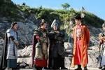 古代最冤屈的兩忠臣:一個撤軍時發8字遺憾,一個臨死留10字格言