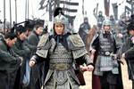 一場將唐朝推向深淵的戰爭,起因只是不讓士兵回家