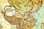 朱元璋為什么不占領元朝領土,真相是元朝的領土沒有利用價值嗎?