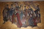 他是古代著名亡國皇帝,子孫卻到了日本稱王,陵墓至今無人去盜