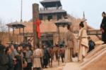 經過這次戰爭, 衛鞅順利變成了商鞅, 魏國成為墊腳石