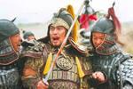 靖難之役結束后,建文帝生死成迷,朱棣是如何對待朱標妻兒的?