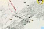 地圖上的戰爭:朱棣再次四征漠北,悲情崩于北征之地