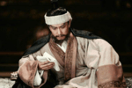 """老祖宗忠告:""""慈不帶兵、義不養財、善不為官、情不立事"""",牢記"""