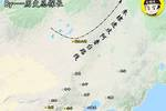 地圖上的戰爭:朱棣御極帝位,親率50萬大軍北征韃靼,凱旋班師