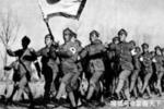 日本投降后, 中國數百萬漢奸后來都怎么樣了? 結局大快人心