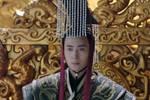 中國最有眼光的老丈人,3個女婿都成了皇帝,2個外孫更是名揚天下