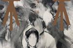 《不止不休》新聞發布會平遙影展舉辦  不一樣的勵志題材打動賈樟柯護航