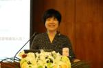 數字化助力新時代德育創新:中小學《道德與法治》數字化教學培訓會在京召開