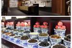 """北京有糧食博物館啦!帶你逛逛那些能""""吃""""的博物館"""