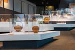中國美院舉辦當代手工藝學術提名展,叩問當代手工藝處境