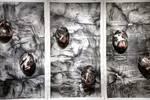 羅伯特·摩根:郭楨,水墨的廣度