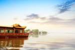 最適合讀大學的十座城市之一杭州,你想去嗎?