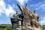 晉文公在外流浪19年,到62歲才即位,執政5年就成為春秋霸主