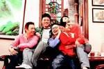 淚崩!《都市笑口組》開播16年,破1000集!廣州人還記得這些回憶嗎……
