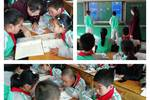 【互聯網+教育】興慶區涇源縣開啟聯動教研 促進高效課堂教學
