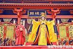 女皇武則天自創18個漢字,17個都被廢除了,只有這1個字流傳至今