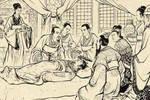 揭秘:神醫扁鵲真的會起死回生之術么?真相原來是這樣的