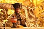 沿用四百多年的九品中正制,為何在隋唐被科舉制取代?