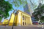 續寫立體的史書!大渡口又有7處建筑入選重慶市歷史建筑名錄
