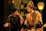 渤海國如何改變了唐朝在東北的地位?一切都從這次戰爭開始
