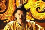 """作為唐朝后期的""""中興之主"""",唐憲宗開創了唐朝后期的新局面"""