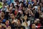 仅有400席!备战贵阳2020中考大讲座又双叒叕来喽,家长速戳!