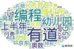 【鯨媒體早報】立思辰發布2019年前三季度業績預告