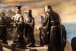 秦始皇之后,第二個實現大一統的皇帝是誰?連外國專家都贊賞