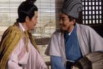 """三國第一""""神算子"""",提出了一個超準的預言,被劉備憤怒的殺掉"""