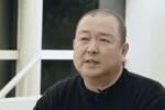 黃海波被曝靠父親養老金生活,導演劉江呼吁:給他個機會