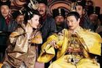 外國公主想嫁中國親王,中國派郡王去娶她,引發一場大規模戰爭