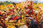 为何清军和明朝在辽西打了数十年,始终没能攻破山海关?