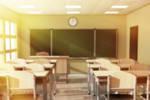 經驗分享:2021考研學校和專業如何選擇
