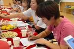【凝心聚力,共促发展】福州汇诚小金星幼儿园2019-2020学年第一学期家委会、伙委会报道