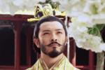 陳后主被俘后還活了15年,日日飲酒作樂,因為無聊向隋文帝討官做