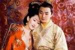 玄武門之變后,李世民霸占李元吉老婆,為什么放過李建成老婆呢?
