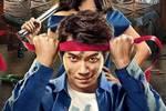 德云社、開心麻花齊遇冷,靠徐崢和王寶強能救得了中國喜劇片嗎?