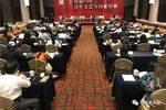 范志忠:文藝評論需要引領創作