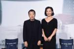 新浪潮論壇:賈樟柯對話陳沖,暢談女性電影人的成長與熱情