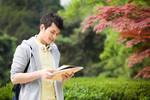 哪些專業適合未來去外企工作,20年高考專業大盤點