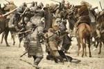 數萬隋軍士兵被俘,每人分了個高句麗老婆,為何仍向李世民求救?