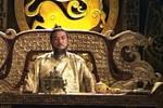 中國最完美的皇帝,創造很多歷史第一,卻因兒子太荒唐被世人遺忘