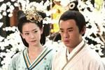 漢景帝答應竇太后,傳位給弟弟梁王,為何還是反悔了?