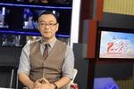 如何培养孩子良好个性习惯?雷明老师全国巡回讲座郑州站给你答案!