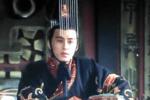 秦始皇沒做成的一件事,漢武帝做成了,影響中國數千年至今未變